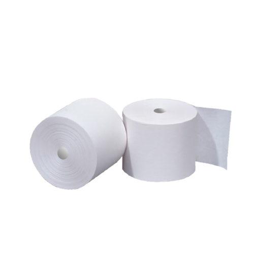 76mm papier til kjøkkenskrivere