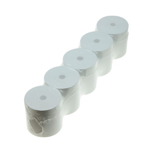 58mm Thermo Papir for knappekasse