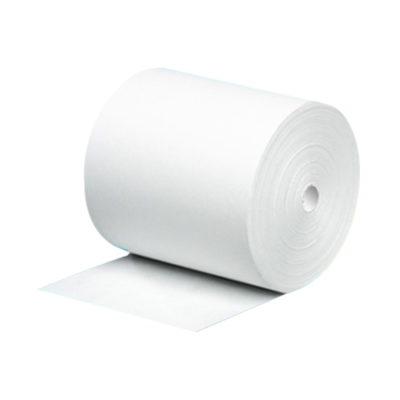 80mm Thermo Papir